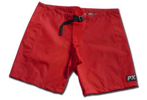 Philly Express Pant Shell - HS 100 (in stock)
