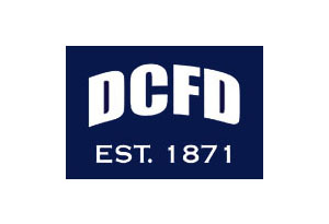 DCFD