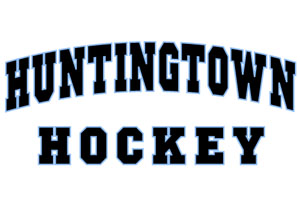 Huntingtown Hockey